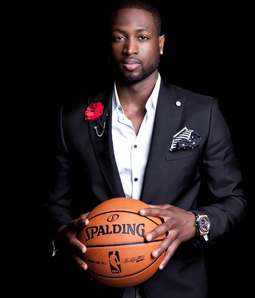dwyane-wade-for-hublot_p1