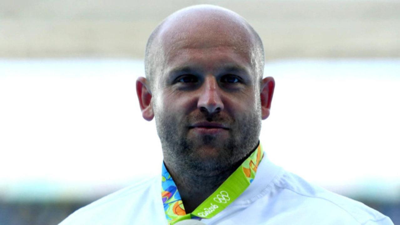 Polish Olympian