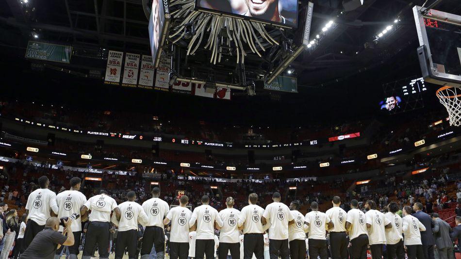 Image Alan Diaz/AP