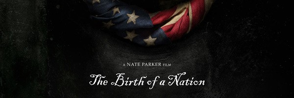 the-birth-of-a-nation-poster-slice-600x200
