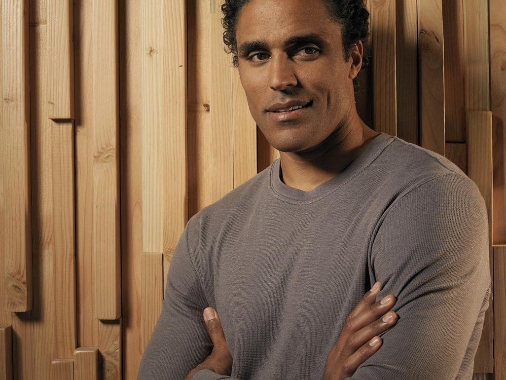 rick fox nbarick fox nba, rick fox net worth, rick fox wiki, rick fox dunk, rick fox owner, rick fox fairweather, rick fox daughter, rick fox draftexpress, rick fox lakers, rick fox biography, rick fox imdb, rick fox oz, rick fox son, rick fox twitter, rick fox composer, rick fox echo fox, rick fox league of legends, rick fox basketball, rick fox big bang theory, rick fox natal chart