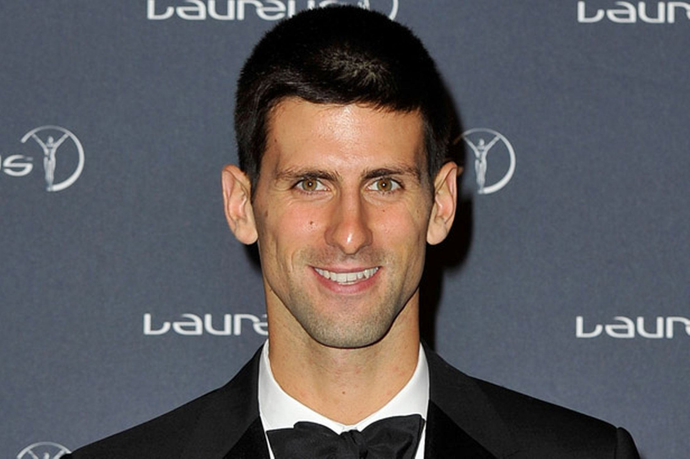 Novak-Djokovic-